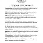 pizza menu 150x150 - Szef POLECA