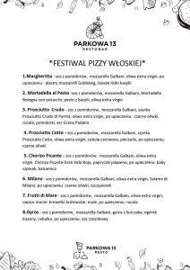 pizza menu 212x300 - FESTIWAL WŁOSKIEJ PIZZY